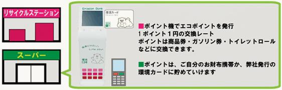 leaf_01-04.jpg